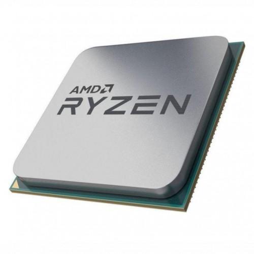 Процессор AMD Ryzen 3 3200G (YD320GC5FHMPK)