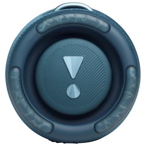 Аудиоколонка JBL Xtreme3 Blue (1318624)