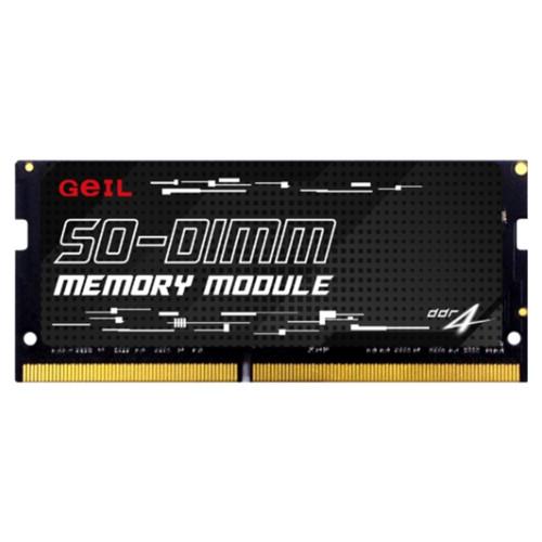 ОЗУ Geil 16 ГБ (GS416GB3200C22S)