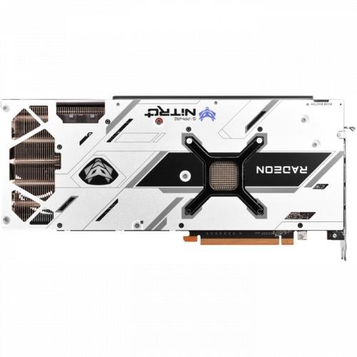 Видеокарта Sapphire RADEON™ RX 6800 (11305-01-20G)