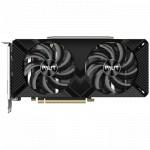 Видеокарта Palit GeForce  RTX 2060 SUPER