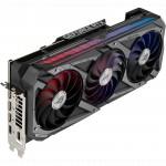 Видеокарта Gigabyte GeForce RTX 3080