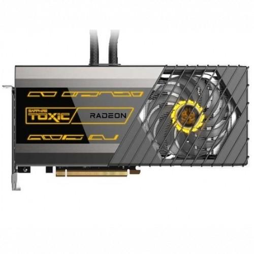 Видеокарта Sapphire Radeon RX 6900XT (11308-08-20G)