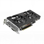 Видеокарта Palit GeForce GTX 1660 Super