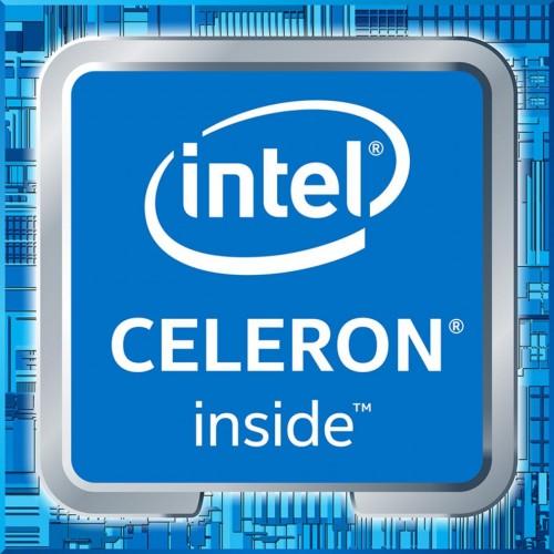 Процессор Intel Celeron G5925 TRAY (CM8070104292013SRK26)