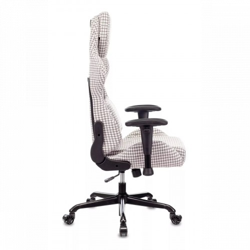 Компьютерная мебель Бюрократ VIKING LOFT G (VIKING LOFT G)