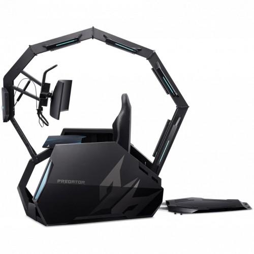Компьютерная мебель Acer REDATOR THRONOS AIR PGC 900 (GP.G0C11.002/GP.G0C11.003)