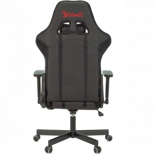 Компьютерная мебель A4Tech BLOODY GC-600 (BLOODY GC-600)