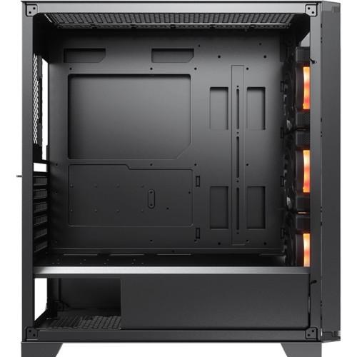 Корпус Cougar Dark Blader X5 RGB (CGR-5UM3TB-X5-RGB)