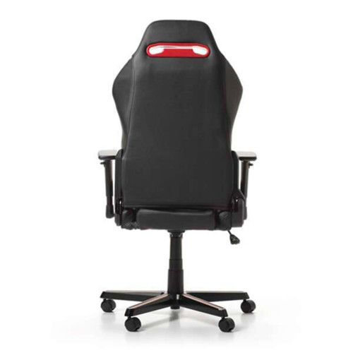 Компьютерная мебель DXRacer Игровое компьютерное кресло OH/DM166/NR (1287318)