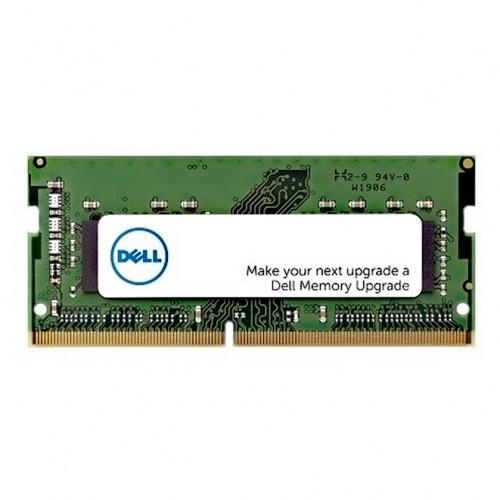 ОЗУ Dell 16 ГБ (370-AFUP)
