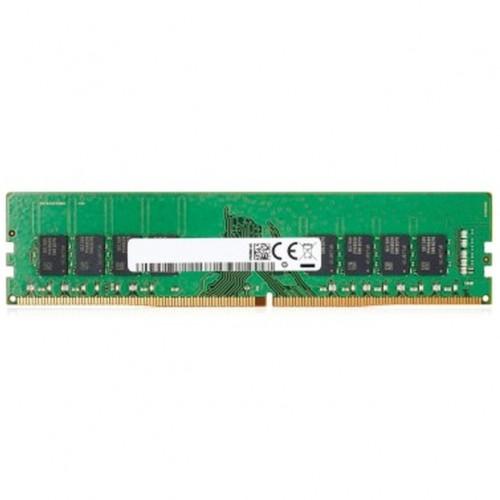 ОЗУ HP 16 ГБ (13L74AA)