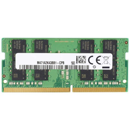 ОЗУ HP 16 ГБ (13L75AA)
