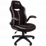 Компьютерная мебель Chairman Game 19