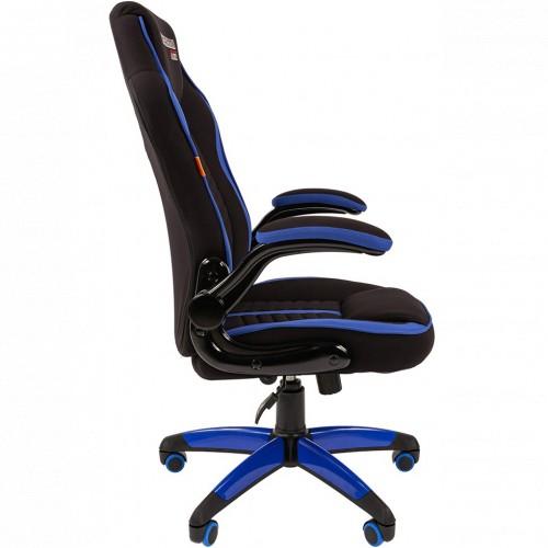 Компьютерная мебель Chairman game 19 (7060631)