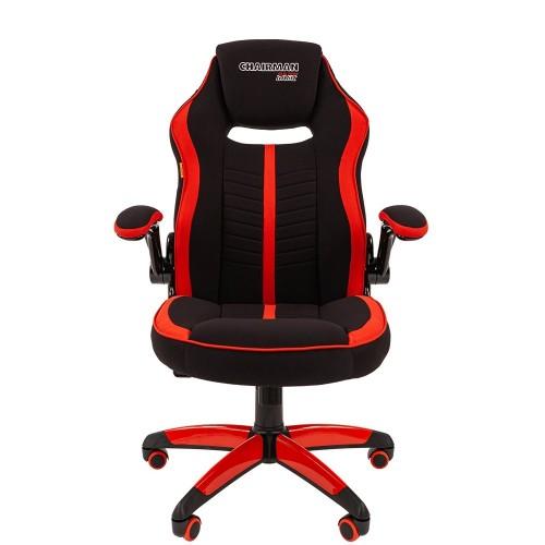 Компьютерная мебель Chairman game 19 (7060634)
