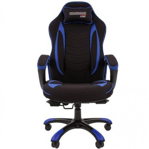 Компьютерная мебель Chairman Game 28 (7059198)
