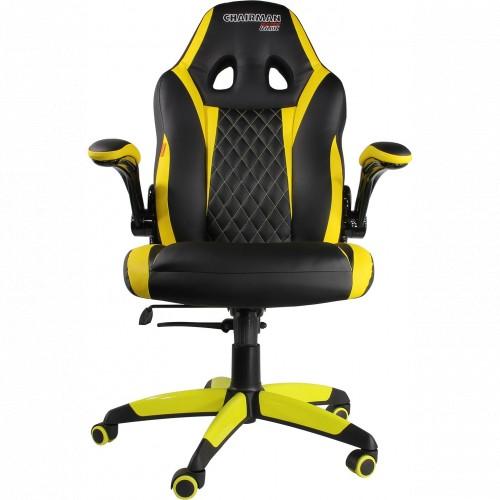Компьютерная мебель Chairman Game 15 (7028512)