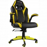 Компьютерная мебель Chairman Game 15