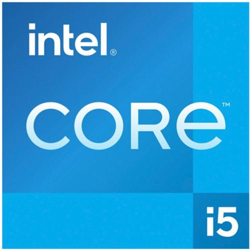 Процессор Intel i5-11600KF TRAY (i5-11600KF)