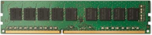 ОЗУ HP 8 ГБ (13L76AA)