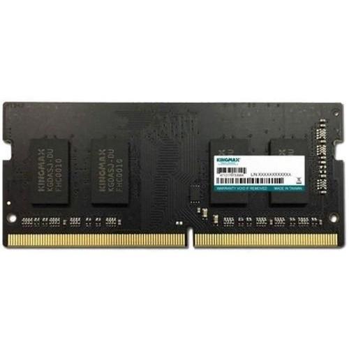 ОЗУ Kingmax 16 ГБ (KM-SD4-2400-16GS)