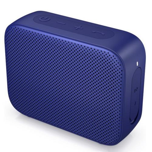 Аудиоколонка HP Simba 350 (2D803AA)