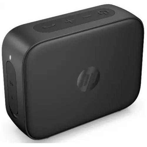 Аудиоколонка D-link Simba 350 Black (2D802AA)