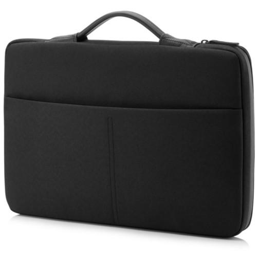 Сумка для ноутбука HP Envy Urban 15,6 (7XG60AA)