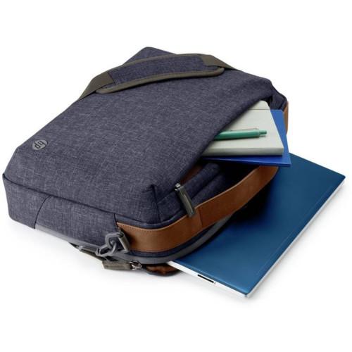 Сумка для ноутбука HP Renew Topload 15.6 (1A218AA)