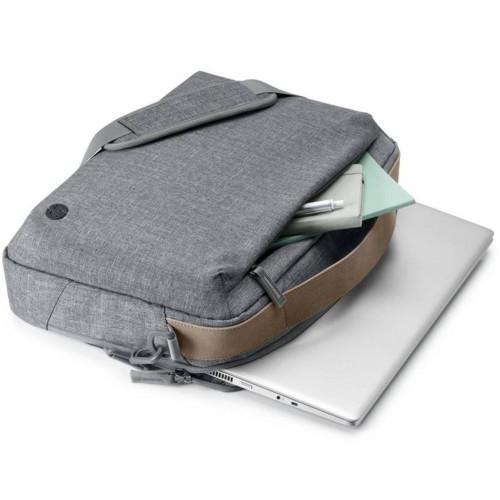 Сумка для ноутбука HP Renew 15.6 Topload (1A213AA)