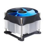 Охлаждение Deepcool THETA 31 PWM