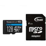 Флеш (Flash) карты Team Group Elite MicroSDHC/SDXC