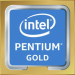Процессор Intel Pentium G5400 OEM