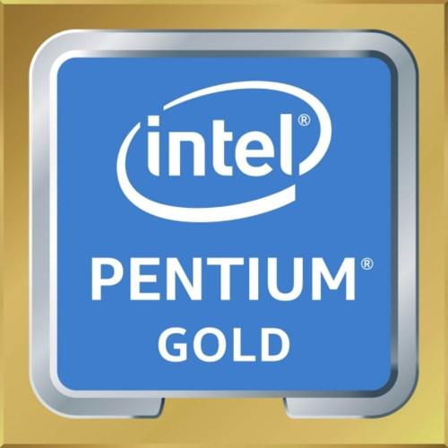 Процессор Intel Pentium G5400 OEM (CM8068403360112)