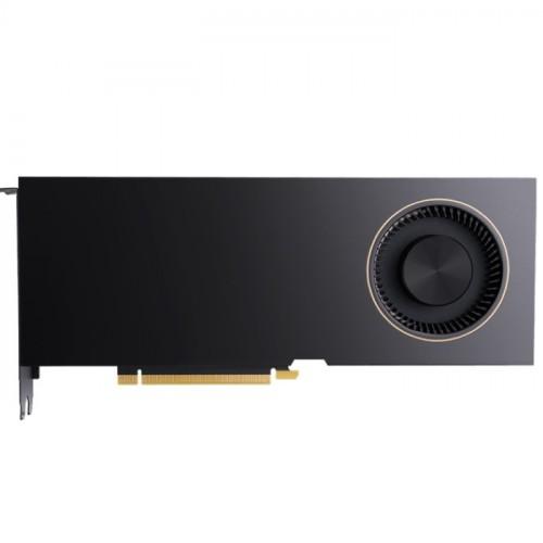 Видеокарта Asus RTX A6000 (900-5G133-0000-000)