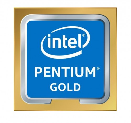 Процессор Intel Pentium Gold G6605 OEM (CM8070104291511S RH3T)