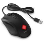 Мышь HP OMEN Vector Essential