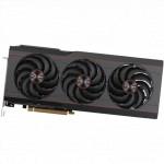 Видеокарта Sapphire Radeon RX 6900XT