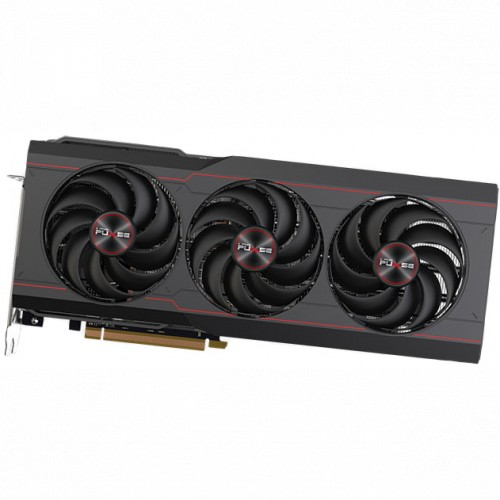 Видеокарта Sapphire Radeon RX 6900XT (11304-03-20G)