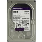 Внутренний жесткий диск Western Digital 8 ТБ