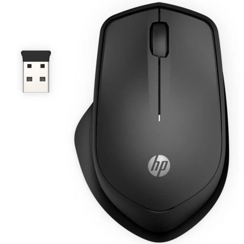 Мышь HP 280 Silent (19U64AA)