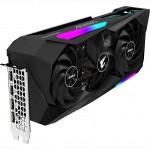 Видеокарта Gigabyte Radeon RX 6900XT
