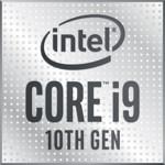 Процессор Intel Core i9-10900K OEM