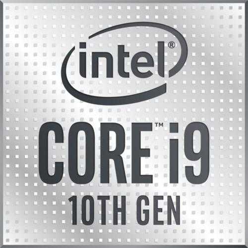 Процессор Intel Core i9-10900K OEM (CM8070104282844)