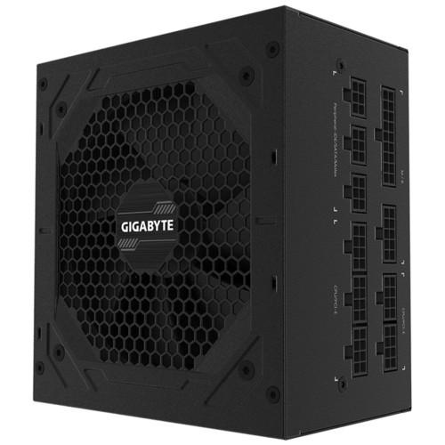 Блок питания Gigabyte GP-P1000GM (GP-P1000GM)