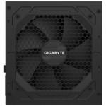 Блок питания Gigabyte GP-P1000GM