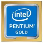 Процессор Intel Pentium G6405
