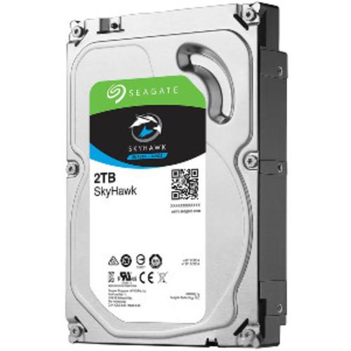 Внутренний жесткий диск Dahua 2 ТБ (ST2000VX012)