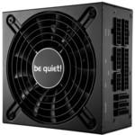 Блок питания BeQuiet SFX-L POWER 600W SFX-L-600W BN239